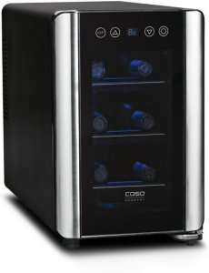 Caso CS606