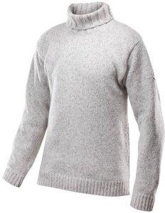 Nansen High Neck Sweater (Herre)