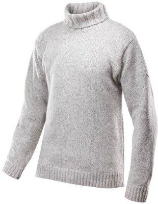 Devold Nansen High Neck Sweater (Herre)