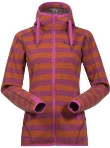 Bergans Humle Lady Jacket (Dame)