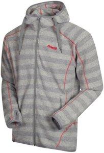 81aaaf49 Best pris på Bergans Humle Jacket (Herre) - Se priser før kjøp i ...