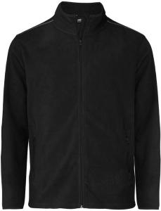 Urberg G2 Fleece Jacket (Herre)