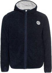 Urberg Kramfors Pile Fleece Jacket (Herre)