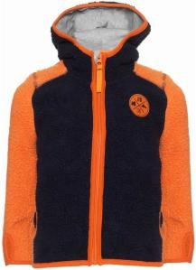 Urberg Kramfors Pile Fleece Jacket (Barn)