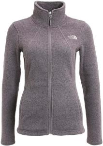 The North Face Crescent Fleecejakke (Dame)
