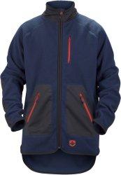 Sweet Protection Lumberjack Fleece Jacket (Herre)