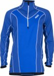 Swix RaceX Speed Midlayer (Herre)