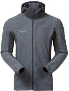 Bergans Frei Jacket (Herre)