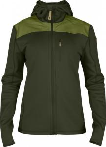 Fjällräven Keb Fleece Jacket (Dame)
