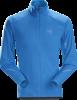 Arc'teryx Trino Jacket (Herre)