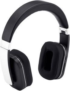 Biltema Bluetooth-hodetelefoner 23389