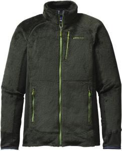 Patagonia R2 Jacket (Herre)