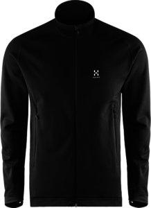 Haglöfs Bungy III Jacket (Herre)