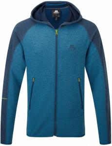 Mountain Equipment Flash Hooded Jacket (Herre)