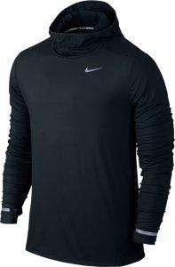 Nike Element Hoodie (Herre)