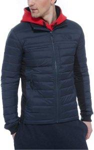 The North Face Denali Crimpt Jacket (Herre)