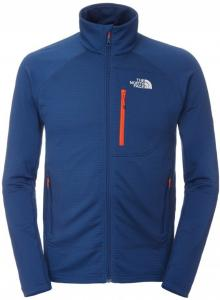 The North Face Storm Shadow Jacket (Herre)