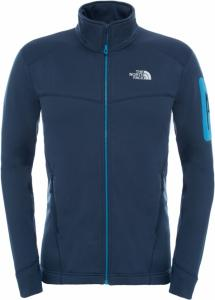 The North Face Hadoken Full Zip Jacket (Herre)