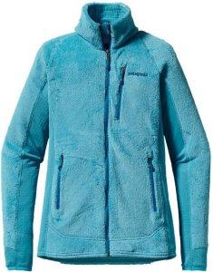 Patagonia R2 Jacket (Dame)