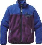 Patagonia Snap-T Full-Zip Jacket (Dame)