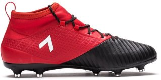 Adidas ACE 17.2 Primemesh FG/AG