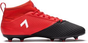 Adidas ACE 17.3 Primemesh FG/AG