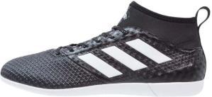 Adidas Ace 17.3 Primemesh IN