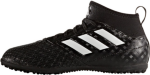 Adidas Ace 17.3 Primemesh TF (Junior)