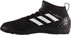 Adidas Ace 17.3 Primemesh TF (Junior)