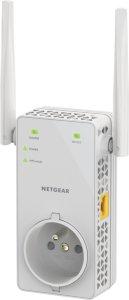 Netgear EX6130