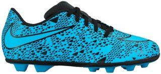 Nike Bravata FG-R (Junior)