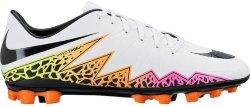 Nike Hypervenom Phelon II AG