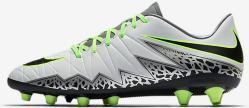 Nike Hypervenom Phelon II AG-PRO