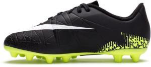 Nike Hypervenom Phelon II AG-PRO (Junior)