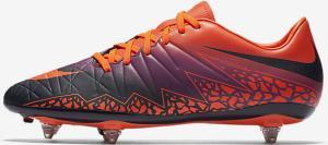 Nike Hypervenom Phelon II SG