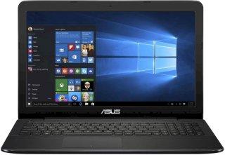 Asus Vivobook R576BA-DM032T
