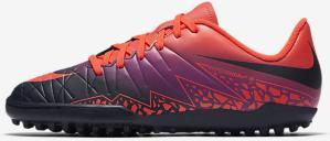 Nike Hypervenom Phelon II TF (Junior)