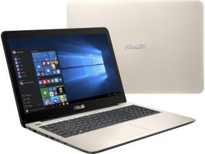 Asus Vivobook R558UQ-DM664T