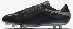 Nike HyperVenom Phinish Tech Craft 2.0 FG