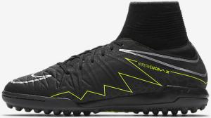 Nike HypervenomX Proximo TF (Junior)