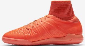 Nike HypervenomX Proximo II IC