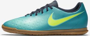Nike Magista Ola II IC