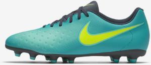 Nike Magista Ola II FG