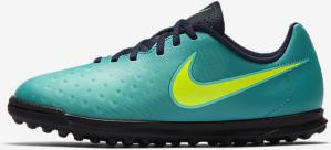 Nike Magista Ola II TF (Junior)