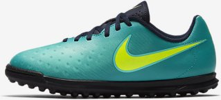 Nike Magista Ola II TF (Junior)