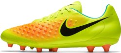 Nike Magista Onda II AG-PRO