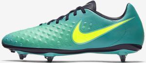 Nike Magista Onda II SG
