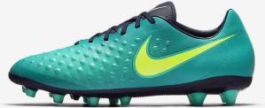 Nike Magista Onda II AG