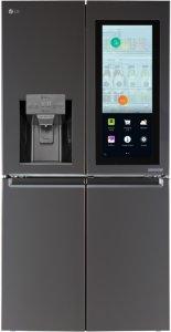 LG GSI961PZAZ Smart Instaview