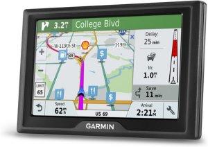 Garmin Drive 51